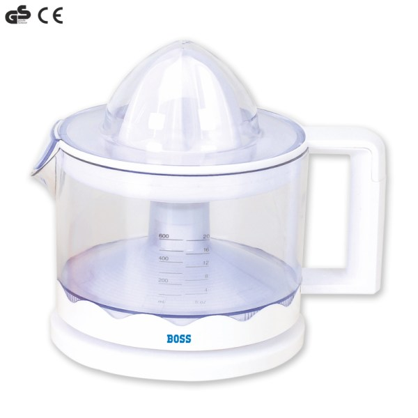 BOSS Citrus Juicer Extractor