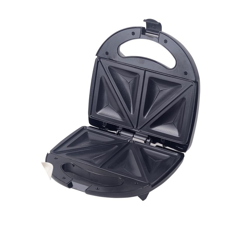 BOSS Toasty Sandwich Toaster