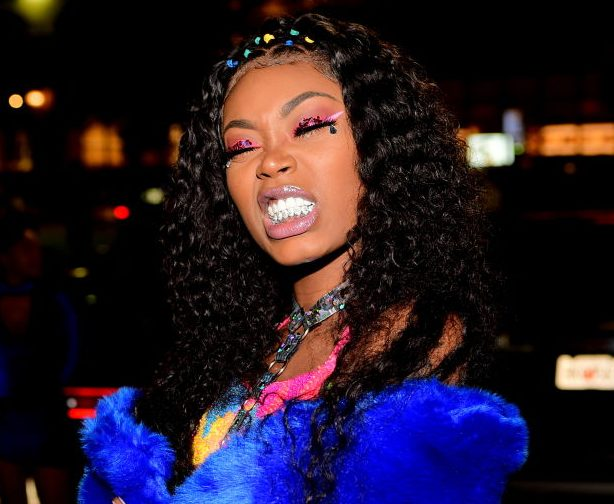 Gucci Mane Headlines Swisher Sweets Artist Project Atlanta Pack Night