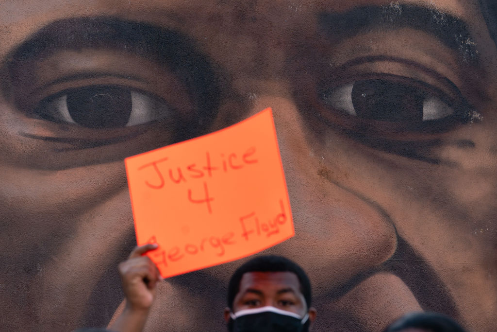 US-RACISM-POLICE-TRIAL-RIGHTS