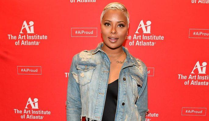 The Art Institute Of Atlanta 2020 Fashion Premiere Show