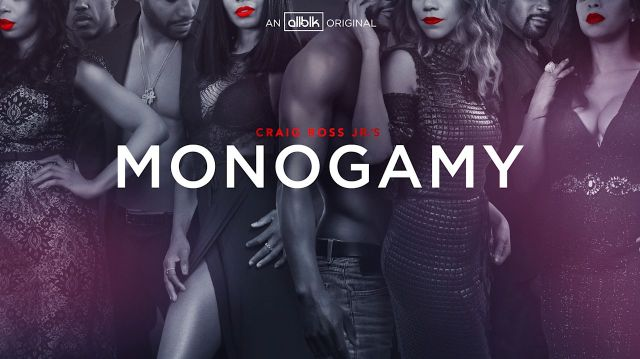 ALLBLK Monogamy assets