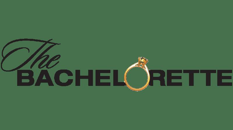 LIVE BACHELORETTE REACTIONS