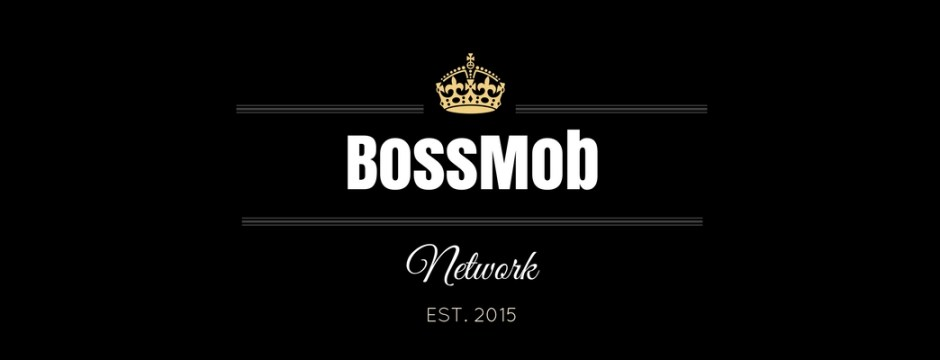 bossmob network