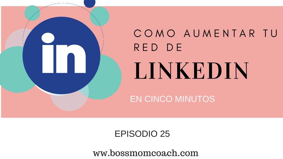 ww.bossmomcoach.com