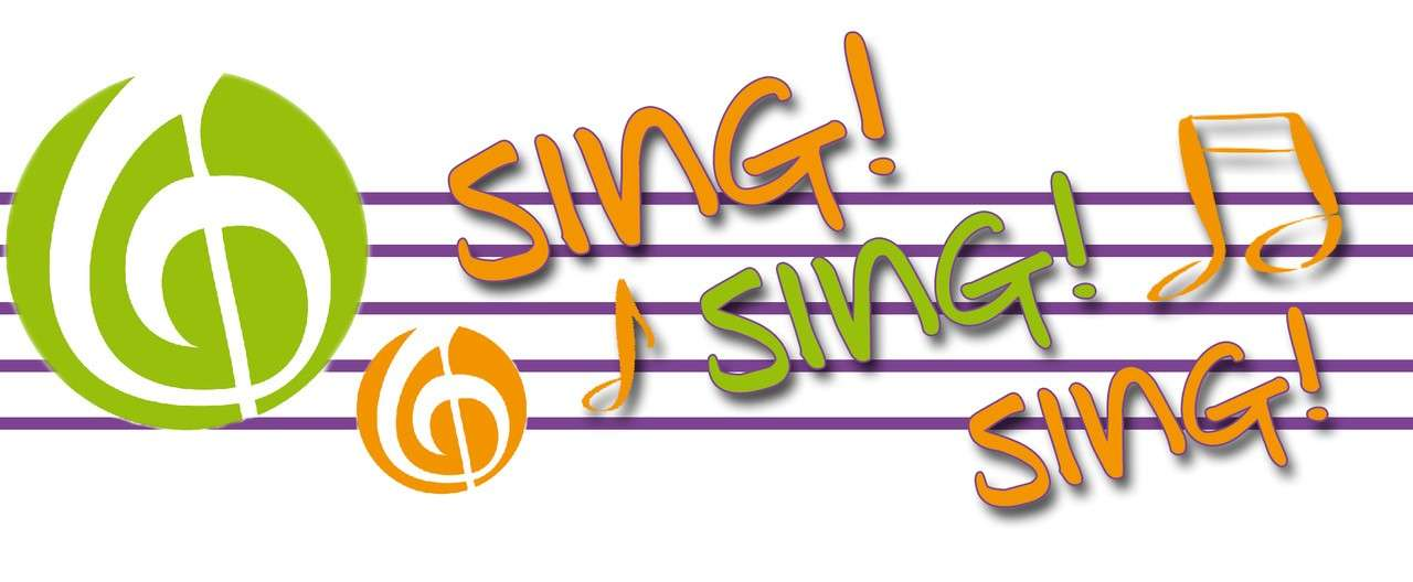 Boss Musical presenteert: Sing! sing! sing!
