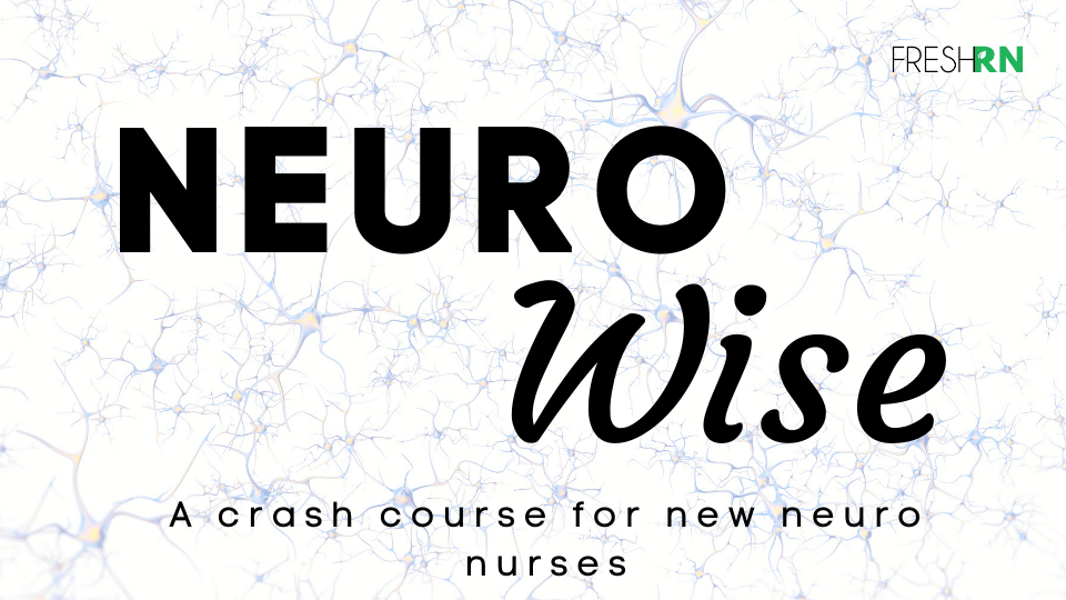 Neuro Wise Course Cover COURSESPAGE(1)