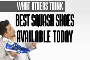 WhatOthersThinkSquashShoes_770x515px