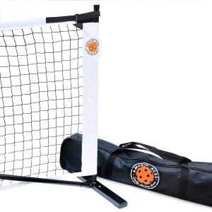 Amazin-Aces-Portable-Pickleball-Net
