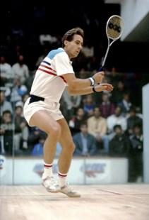 GeoffHunt_squash player