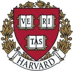 HarvardCollege_1024x995px