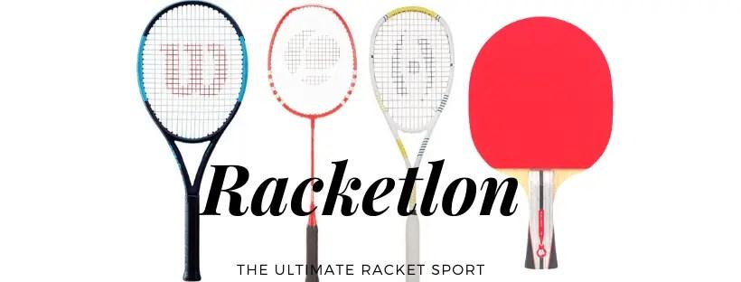 Racketlon-1