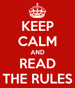 squash-rules