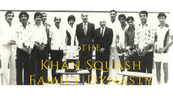 Khan-Squash-Family-Dynasty