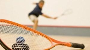 Squash1-1280x720-1