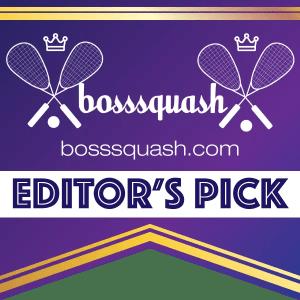 bosssquash_EDITORS_PICK