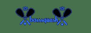 bosssquash_website header
