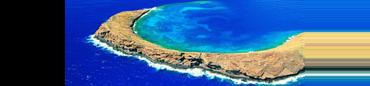 Maui, USA