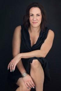 Tanya Hulsemann - Travel Agent