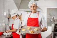 Inilah 10 Jenis Usaha Kuliner Yang Menjanjikan Dan Keuntungan Yang Besar