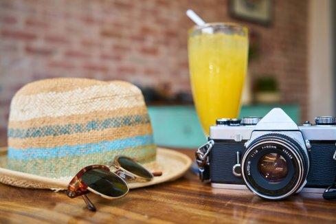 cafe-camera-classic-4139605355732303455474802.jpg