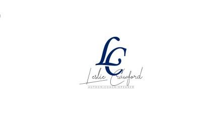 LC-Leslie-Crawford-3 (1)