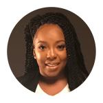 Tanisha Chambers – Influential Children's Book Author