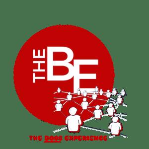 boss.exp.logo