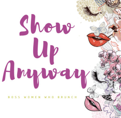 show-up-anyway