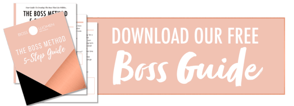 download-boss-guide