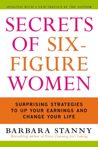 Secrets of 6 Figure Women Boss Women Who Brunch