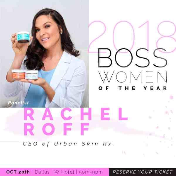 BossWomenoftheyear-Rachel