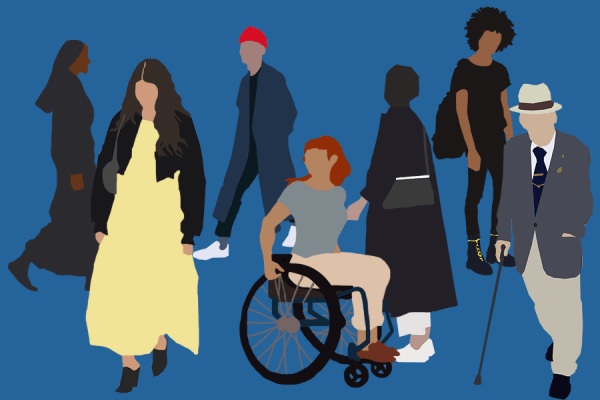 Market-Models Like the NDIS Are Failing People With Disabilities