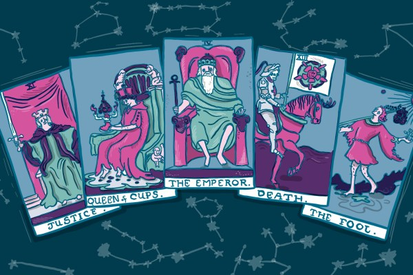 To Think on the Unthinkable: Occult Philosophy, Astrology, and the Value of Trying to Know the Unknowable