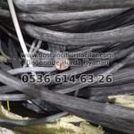 Kablo Hurda Alımı - 0536 - 614 - 6326