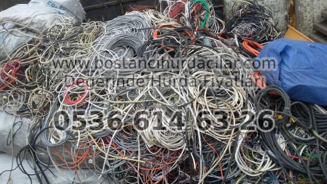 Çayırova Hurdacı 0536 614 6326 hurda allım satım sitesi