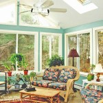Boxboro MA sunroom builder