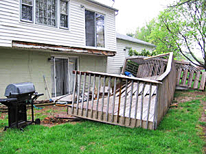 deck_collapse
