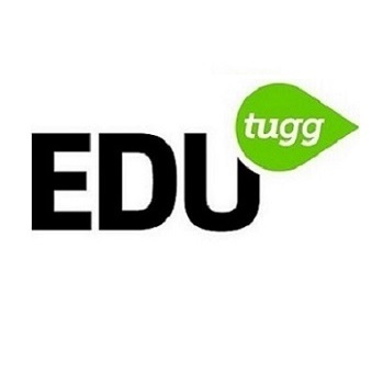 Tugg EDU Swag Bag Sponsor
