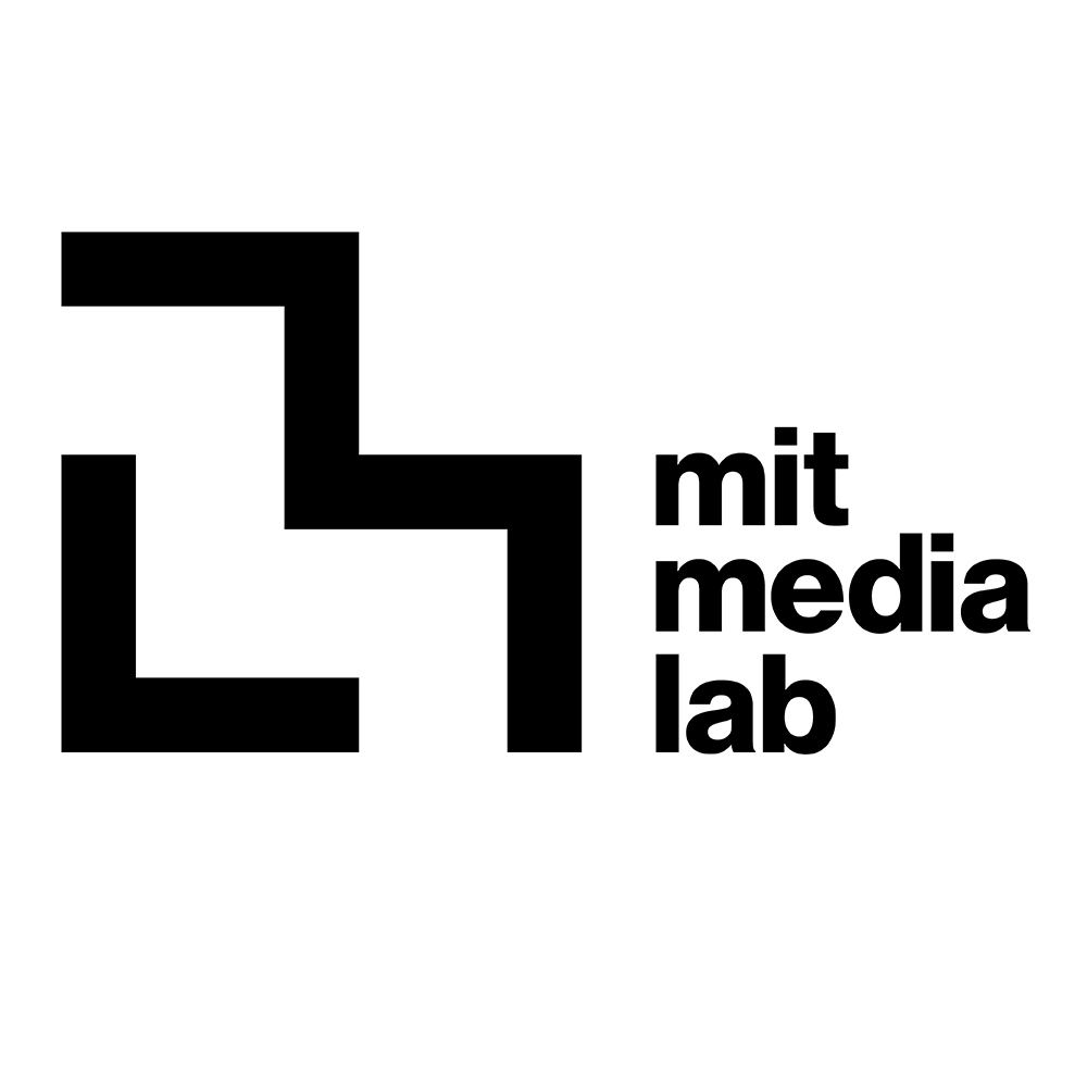 MIT Media Labs Career Fair Sponsor