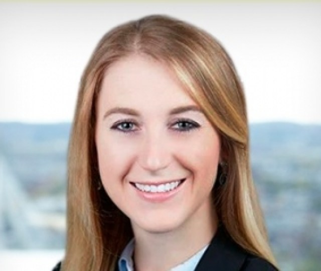 Hinckley Allen Adds Molly E Manson As An Associate