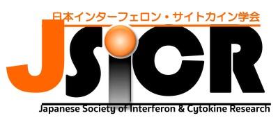JSICR Logo