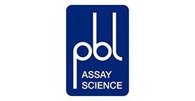 logo_pbl_assay