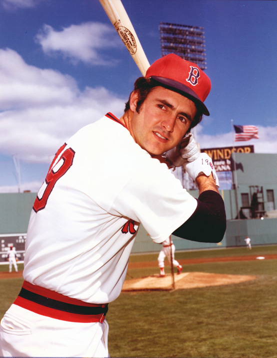 Image result for fred lynn