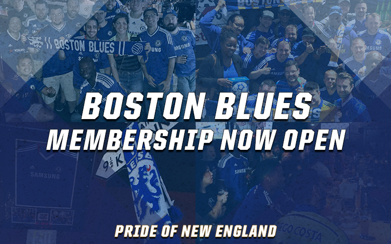 Boston Blues_Membership v3