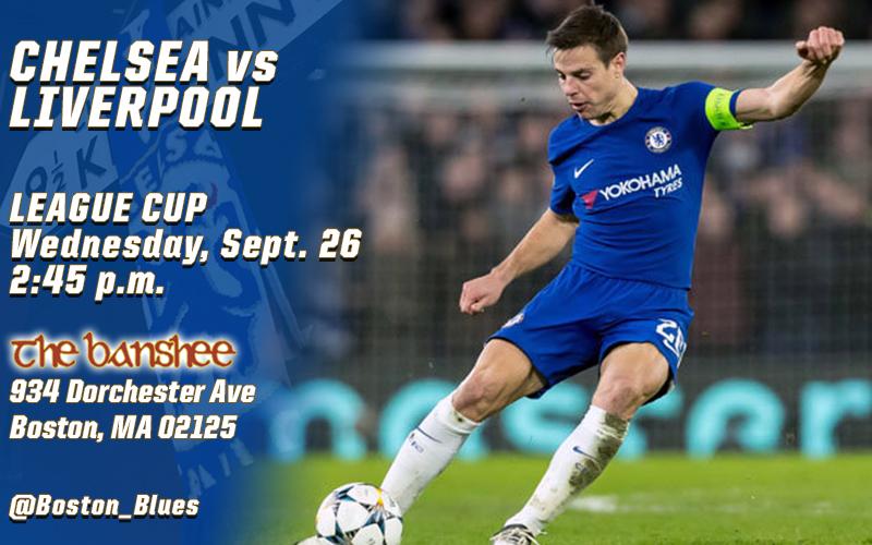 Chelsea vs Liverpool_LC