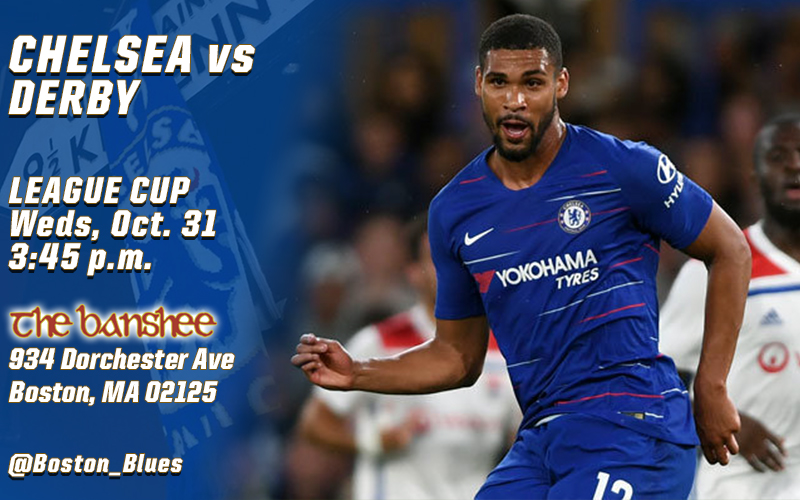 Chelsea vs Derby_LC