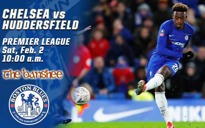 chelsea vs huddersfield_match graphic_2