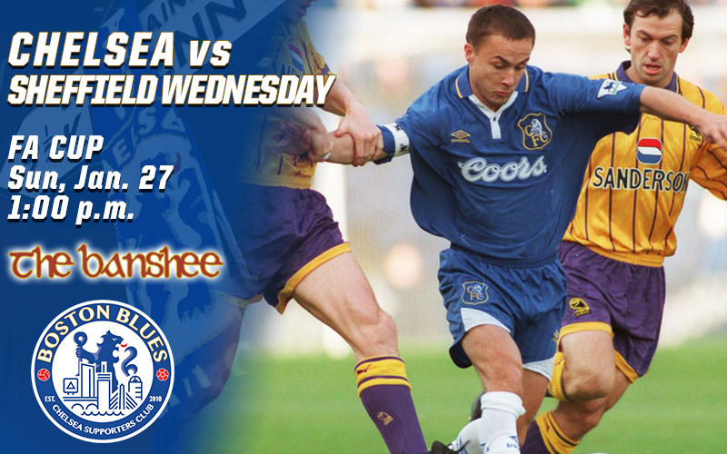 chelsea vs sheff weds_match graphic_fa cup