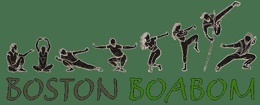 Boston School of Boabom